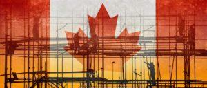 Labor Day Canada-3