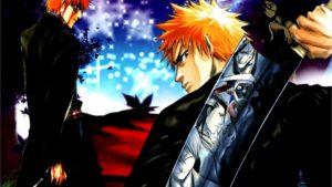 anime wallpaper hd-5
