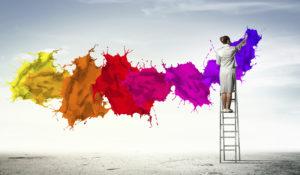 creative wallpaper-6