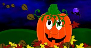 cute halloween images free-3
