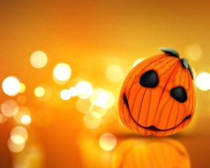 cute halloween pictures free-8