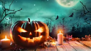 free halloween images download-1