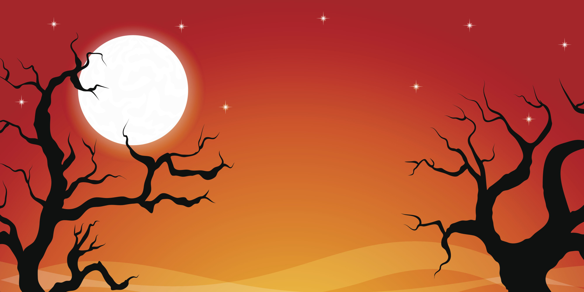 free halloween images download