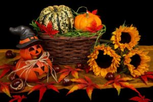 free images halloween-4