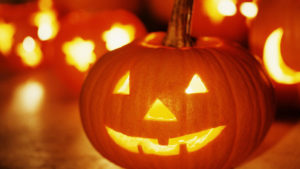 halloween free pictures-2