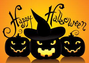 halloween images-7