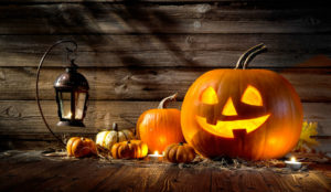 halloween party images-9