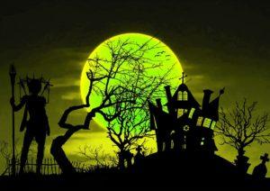 halloween pictures-3