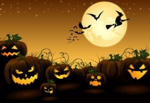halloween vector images-5