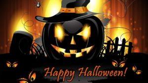 happy halloween pictures-6