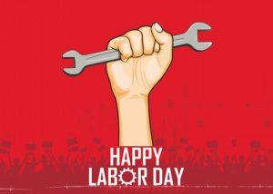 happy labor day-7
