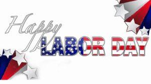labor day 2018 usa-7