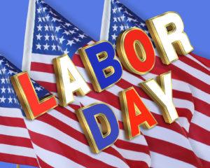 labor day usa-11