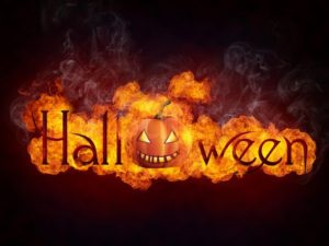 royalty free halloween images-8
