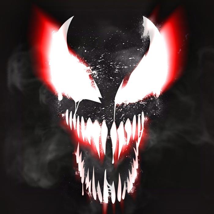 Venom Marvel Wallpaper