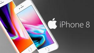 APPLE IPHONE 8 vs 8 PLUS-4