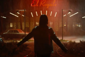 Bad Times at the El Royale Images-5