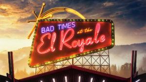 Bad Times at the El Royale Wallpaper-6