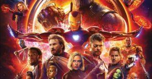 Bigger hollywood movie 2018-3