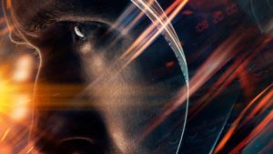 First Man Images-6