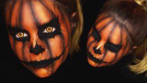 Haunted Halloween Images-1