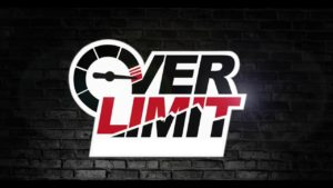 Over the limit images-2