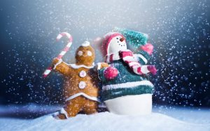 christmas images for cards-5