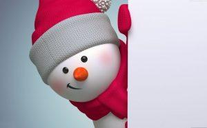 christmas wallpaper cute-5