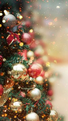 Cool Christmas Wallpapers Iphone.Christmas Wallpaper Iphone