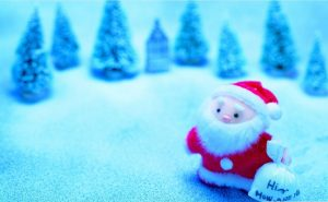 cute christmas wallpapers-33