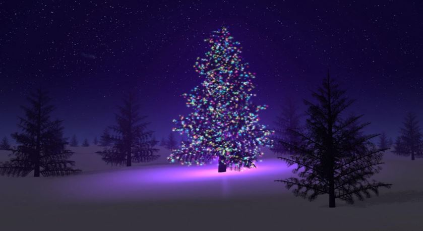 Free Christmas Wallpaper Backgrounds.Free Christmas Wallpaper Backgrounds