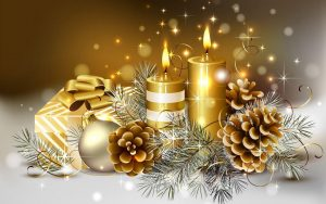 free christmas wallpaper backgrounds-8