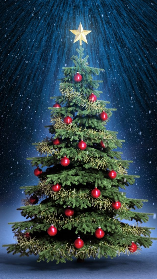 Free Christmas Wallpaper Downloads.Free Christmas Wallpaper For Android