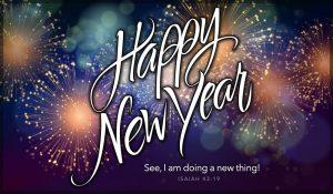 happy new year 2019-5