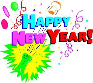 happy new year clip art-6