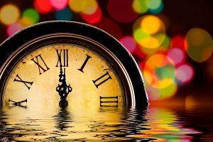 happy new year countdown-4