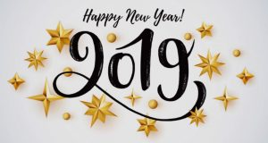 happy new year images free-10