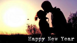 happy new year wallpaper-6