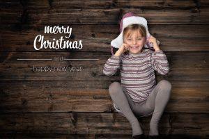 merry christmas card-3