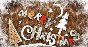 merry christmas image-8