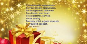 merry christmas wishes-5
