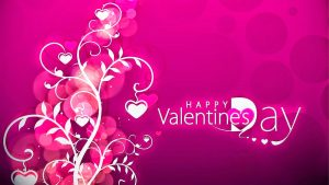 valentines day wallpaper-24