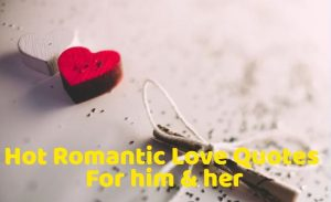short love quotes-featured new